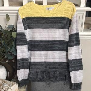 🍷LIZ CLAIBORNE sweater!
